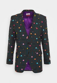 OppoSuits - PAC MAN SET - Completo - black/multi-coloured - 3