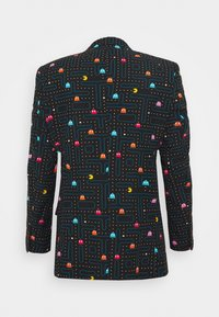 OppoSuits - PAC MAN SET - Completo - black/multi-coloured - 4