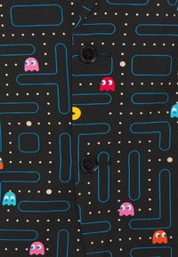 OppoSuits - PAC MAN SET - Completo - black/multi-coloured - 7