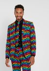 OppoSuits - WILD ANIMAL - Puku - multicolour