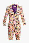 CONFETTERONI - Kostym - multi-coloured