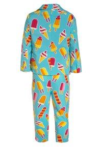 OppoSuits - BOYS COOL CONES SET - Blazer jacket - multicolor - 1