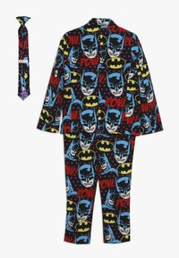 OppoSuits - KIDS THE DARK KNIGHT™ - Blazer jacket - blue/red/yellow - 1