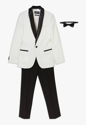 TUXEDO TEENS SET - Anzug - midnight blue