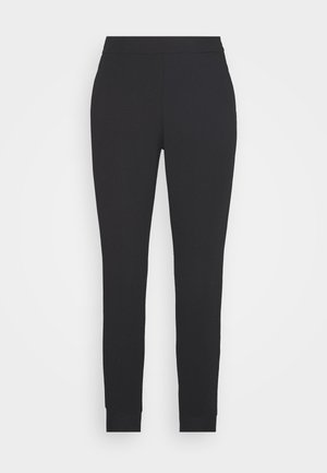 ONLADELE ROCKY PANTS  - Broek - black