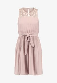 ONLY Petite - ONLCAROLINADRESS - Korte jurk - rose - 5