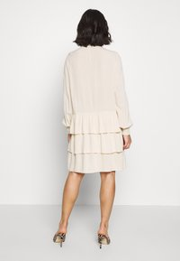 ONLY Petite - ONLTHEA DRESS - Kjole - pink tint - 2