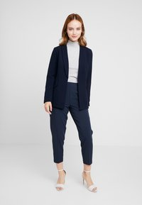 ONLY Petite - PIPER - Blazer - night sky - 1