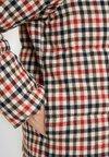 ONLY Petite - ONLSTINA JACKET - Light jacket - moonbeam/ketchup