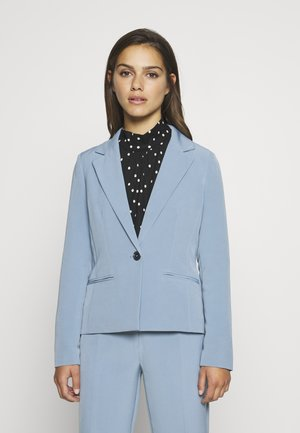 ONLSELMA-ASTRIDFITTED - Blazer - faded denim