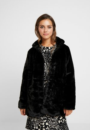 ONLVIDA COAT - Veste d'hiver - black
