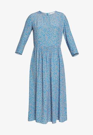 DRESS - Robe d'été - ocean desire