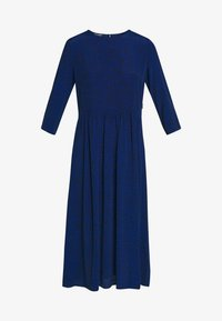 Marc O'Polo DENIM - DRESS - Day dress - scandinavian blue - 5