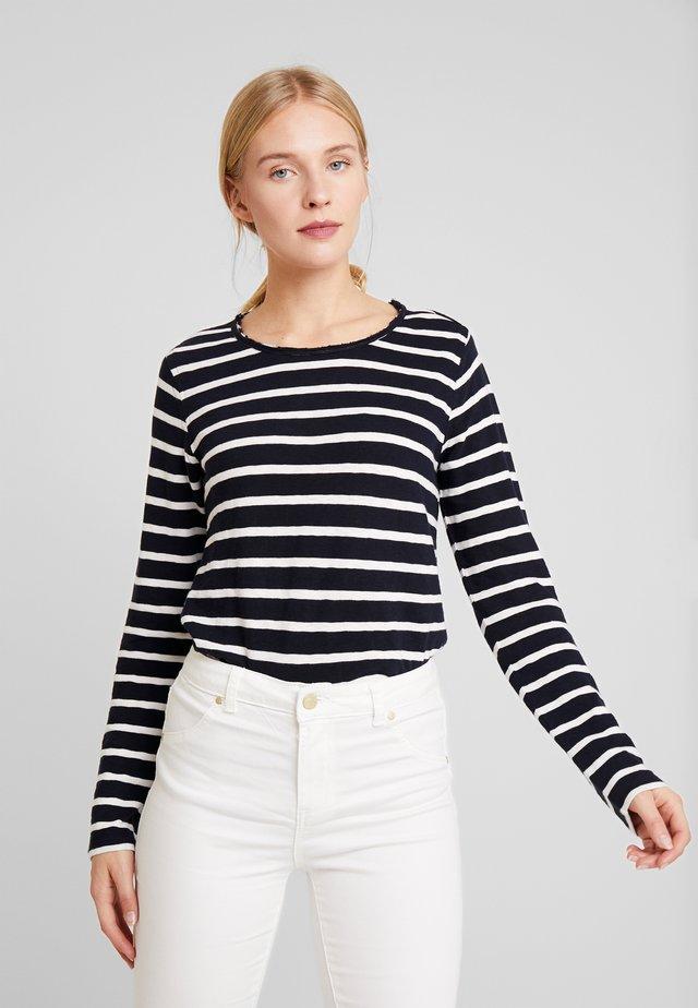 RAGLAN - Langærmede T-shirts - combo