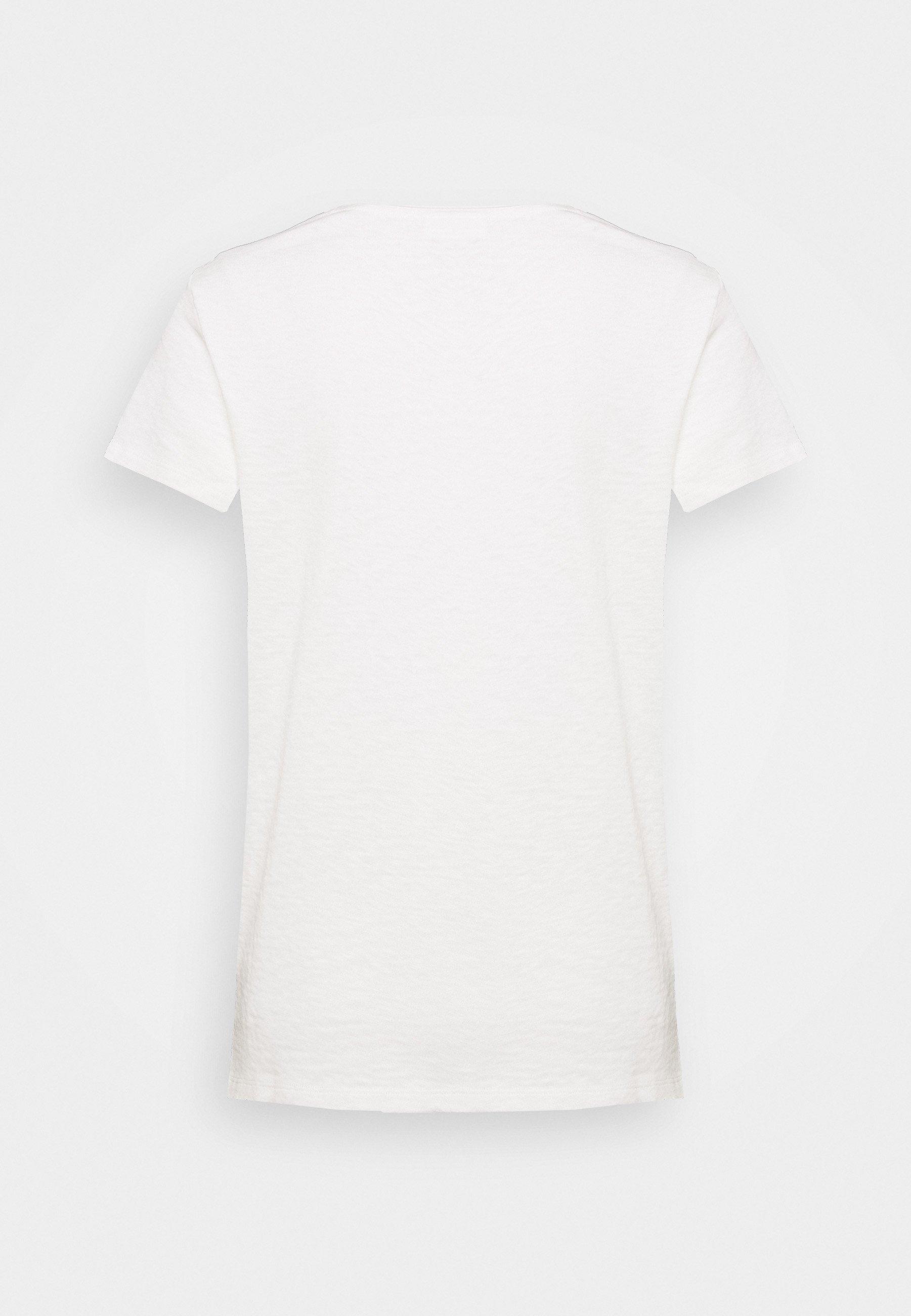 Overdeler   Herre   Nye polo og t skjorter online på Zalando