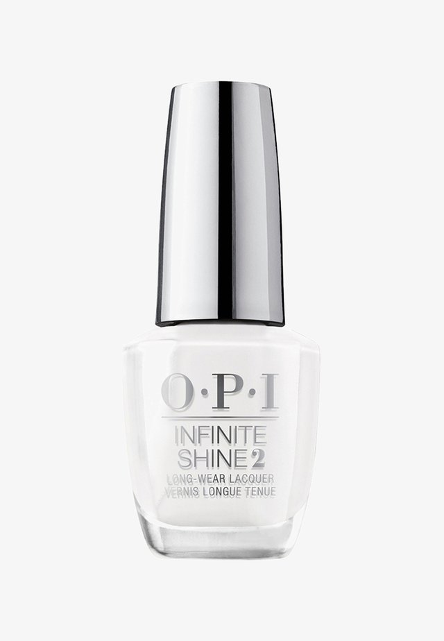 INFINITE SHINE - Nagellak - isll00 alpine snow