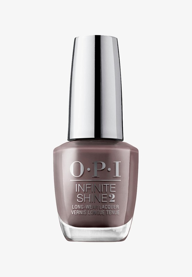 INFINITE SHINE - Nail polish - isl24 set in stone