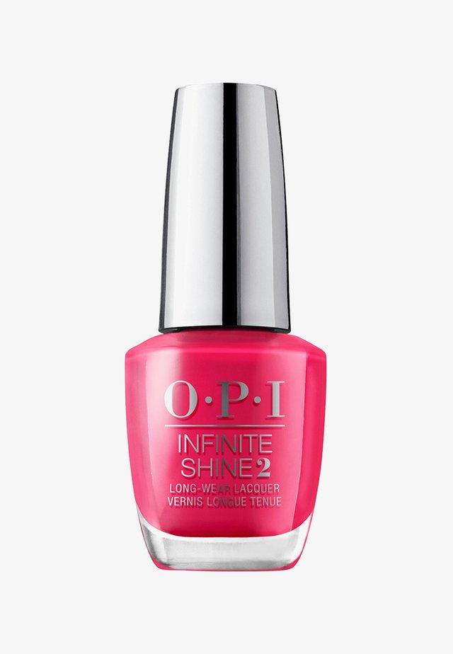 INFINITE SHINE - Nail polish - isln56 she's a bad muffeletta