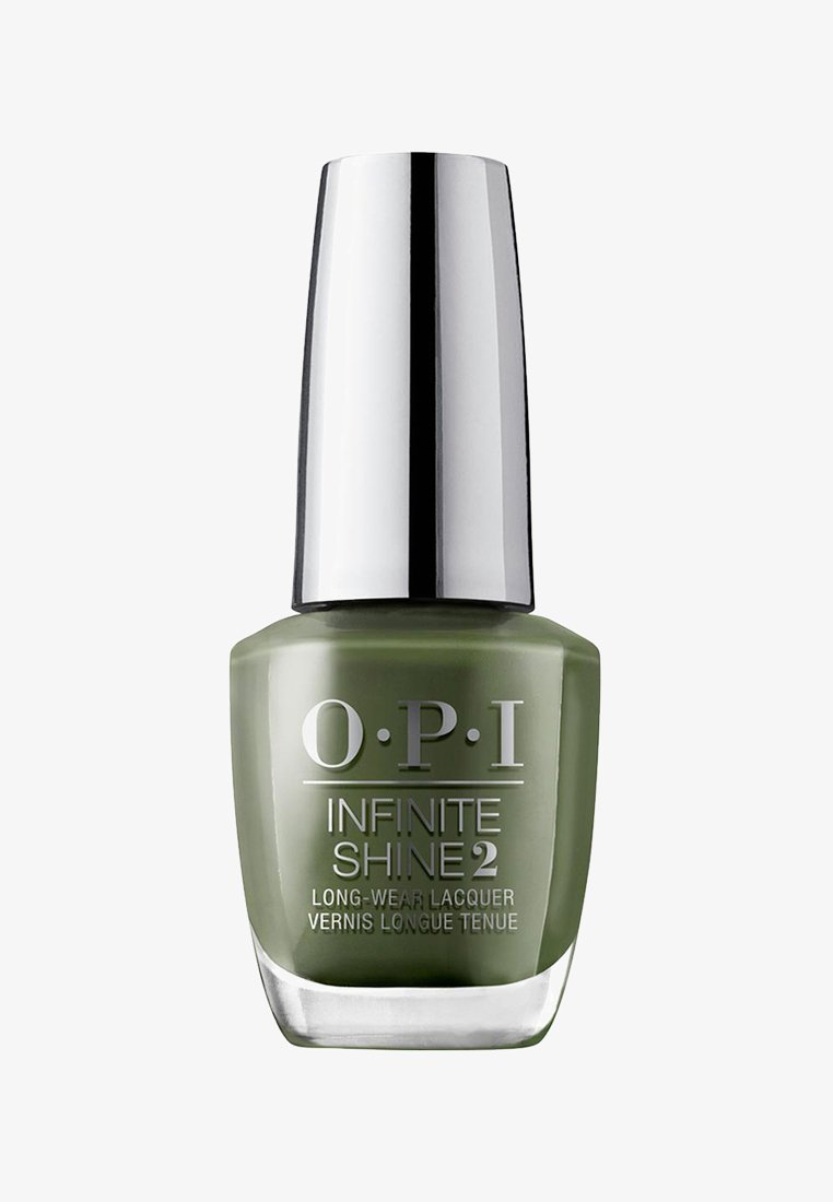 OPI - INFINITE SHINE - Nagellack - islww55 lady of nails