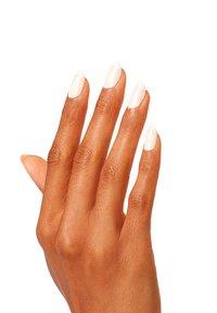 OPI - NAIL LACQUER 15ML - Nail polish - nlf 28 step right up! - 1