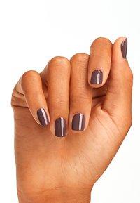 OPI - NAIL LACQUER 15ML - Nail polish - nlf 15 you don't know jacques! - 1