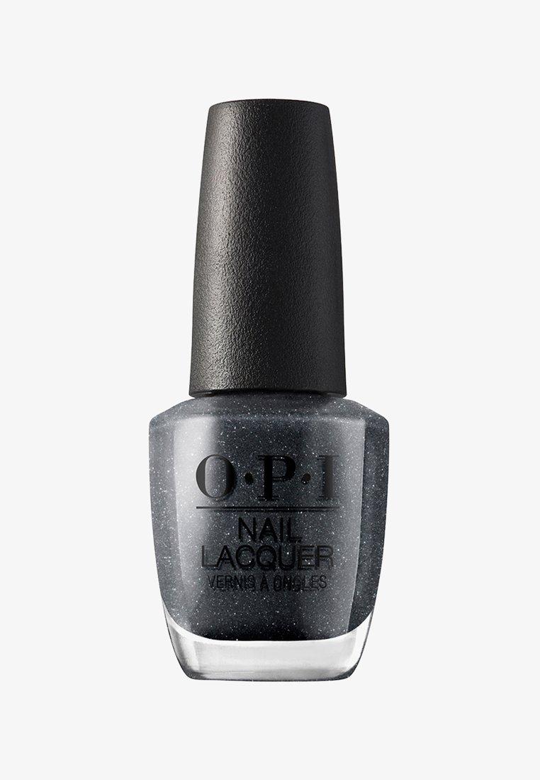 OPI - NAIL LACQUER 15ML - Nail polish - nlz 18 look marvelous