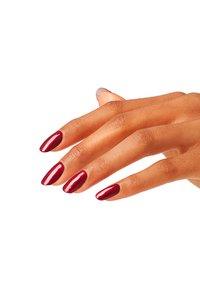 OPI - NAIL LACQUER 15ML - Nail polish - nlh 08 i'm not really a waitress - 1