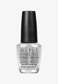 OPI - NAIL STRENGTHENER 15ML - Nagelverzorging - NTT60 - 0