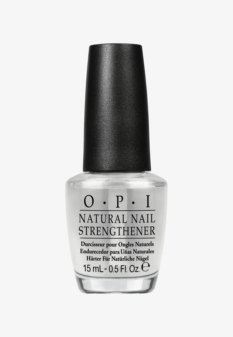 OPI - NAIL STRENGTHENER 15ML - Nagelverzorging - NTT60