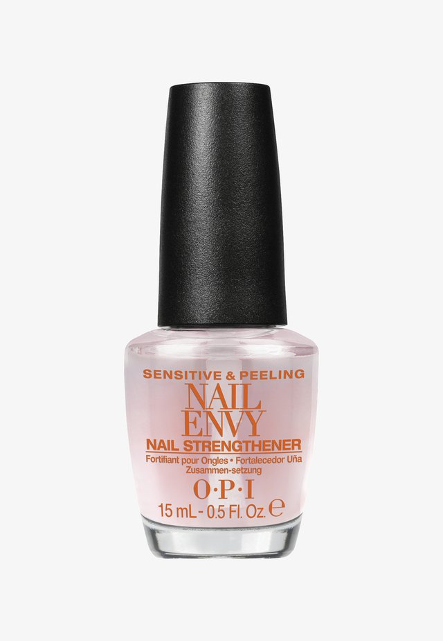 NAIL ENVY - SENSITIVE PEELING 15ML - Nail treatment - NT121