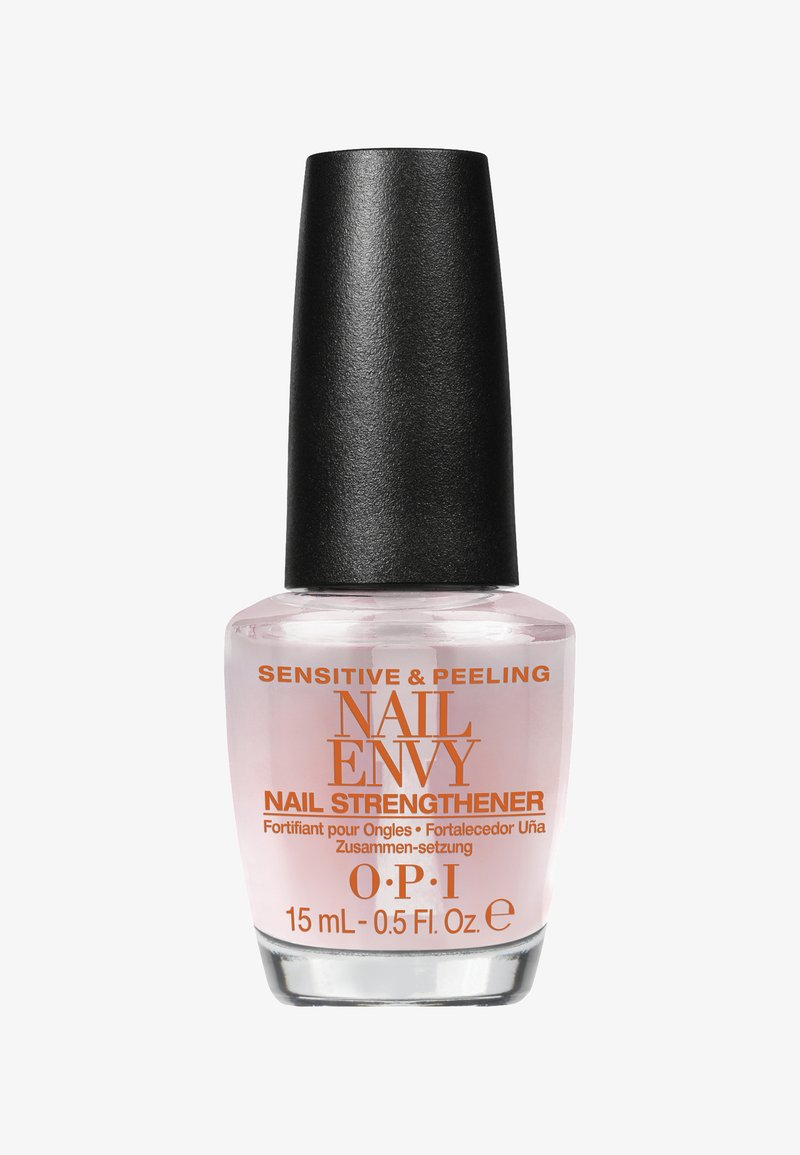 OPI - NAIL ENVY - SENSITIVE PEELING 15ML - Nagelverzorging - NT121