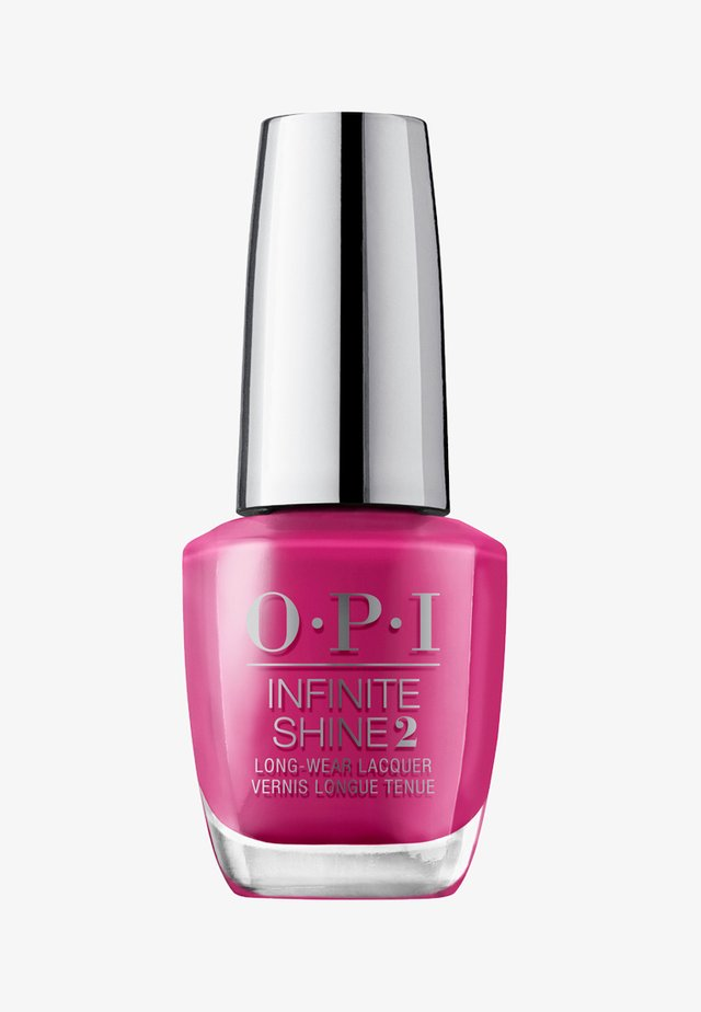 SPRING SUMMER 19 TOKYO COLLECTION INFINITE SHINE 15ML - Nagellack - islt83 hurry-juku get this color!