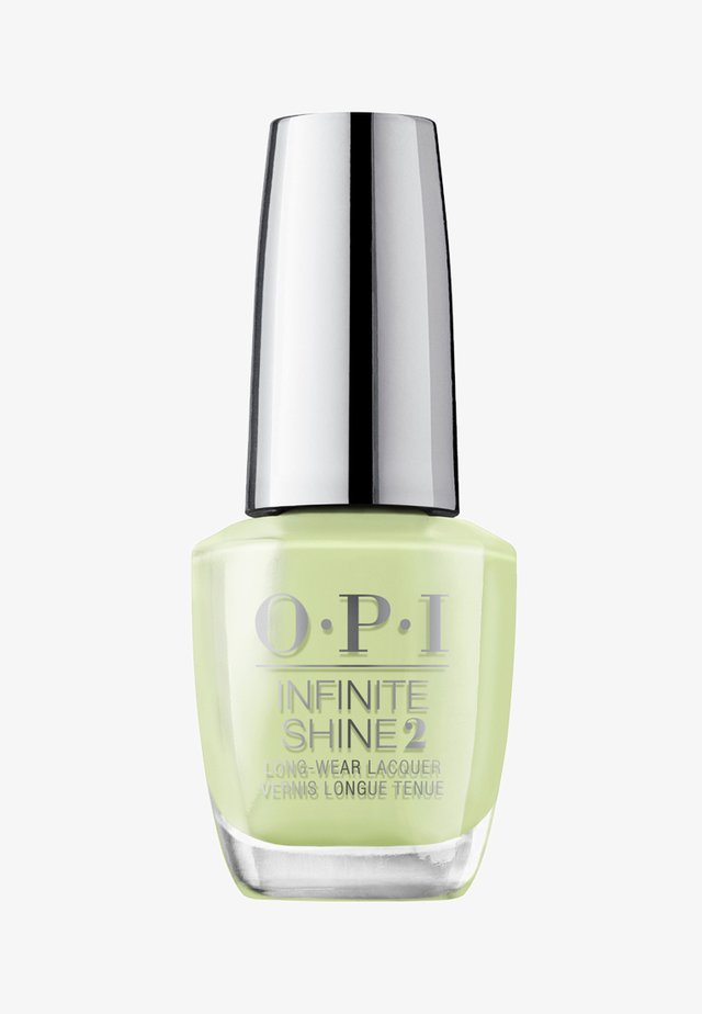 SPRING SUMMER 19 TOKYO COLLECTION INFINITE SHINE 15ML - Nail polish - islt86 how does your zen garden grow?