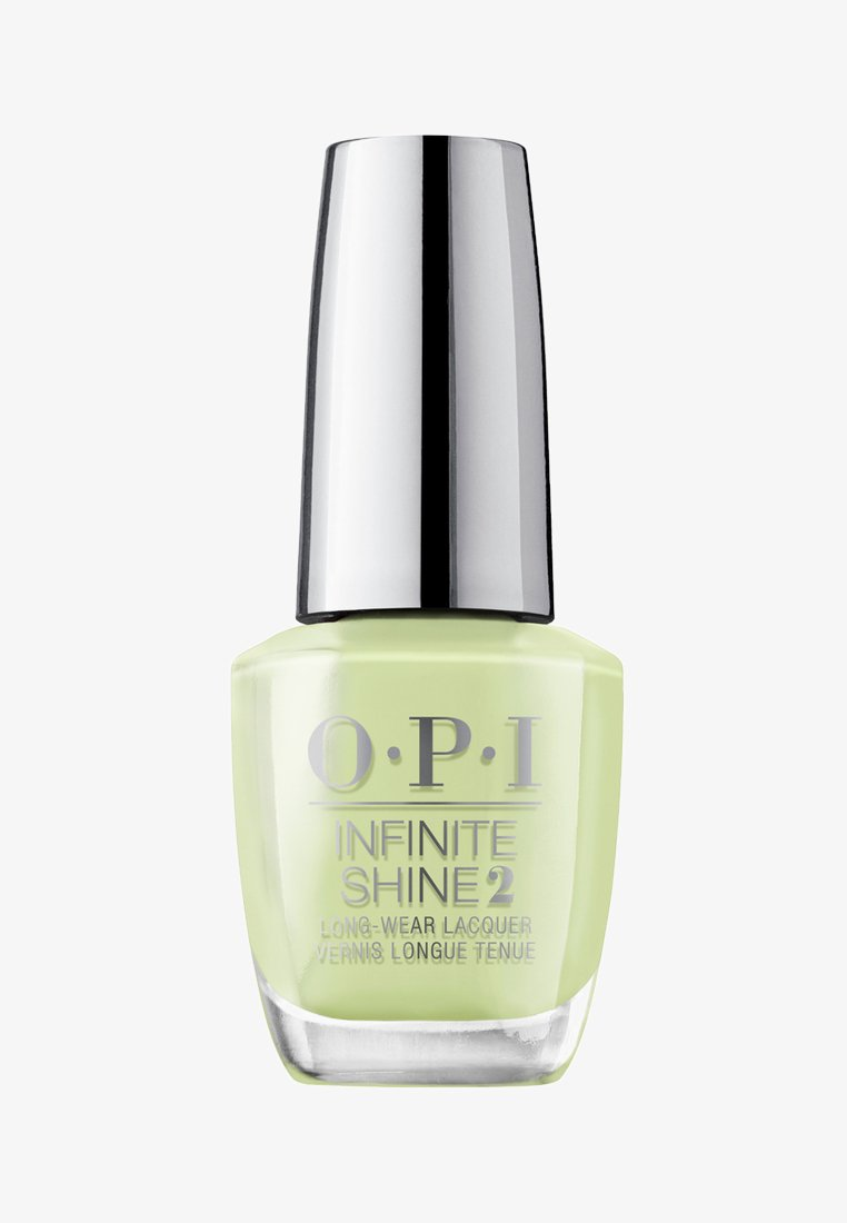 OPI - SPRING SUMMER 19 TOKYO COLLECTION INFINITE SHINE 15ML - Nagellack - islt86 how does your zen garden grow?