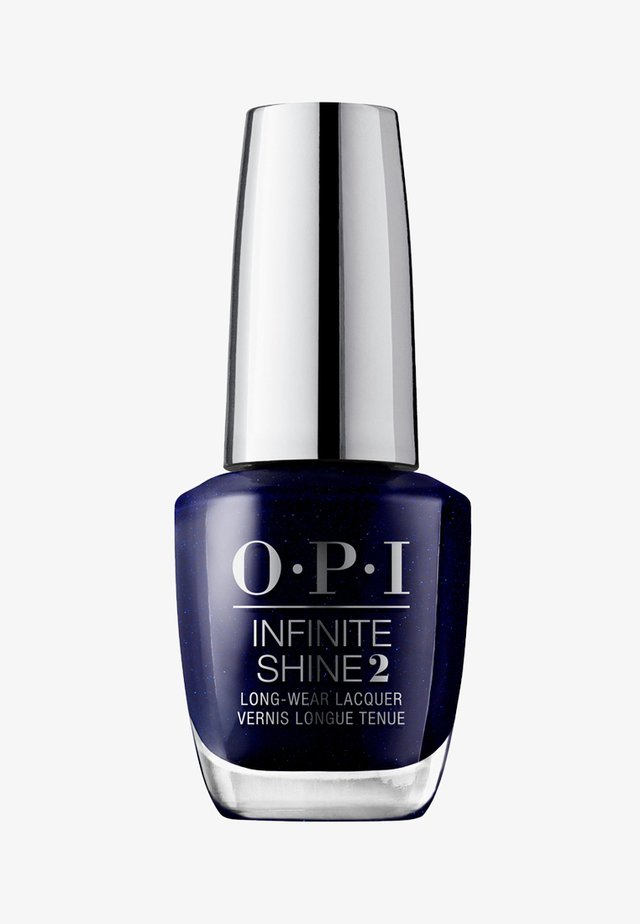 SPRING SUMMER 19 TOKYO COLLECTION INFINITE SHINE - Nagellack - islt91 chopstix and stones
