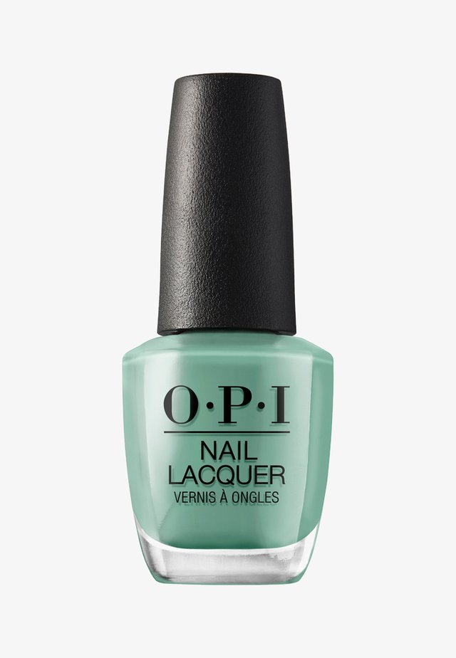 SPRING SUMMER 19 TOKYO COLLECTION NAIL LACQUER - Nagellack - nlt87 i'm on a sushi roll