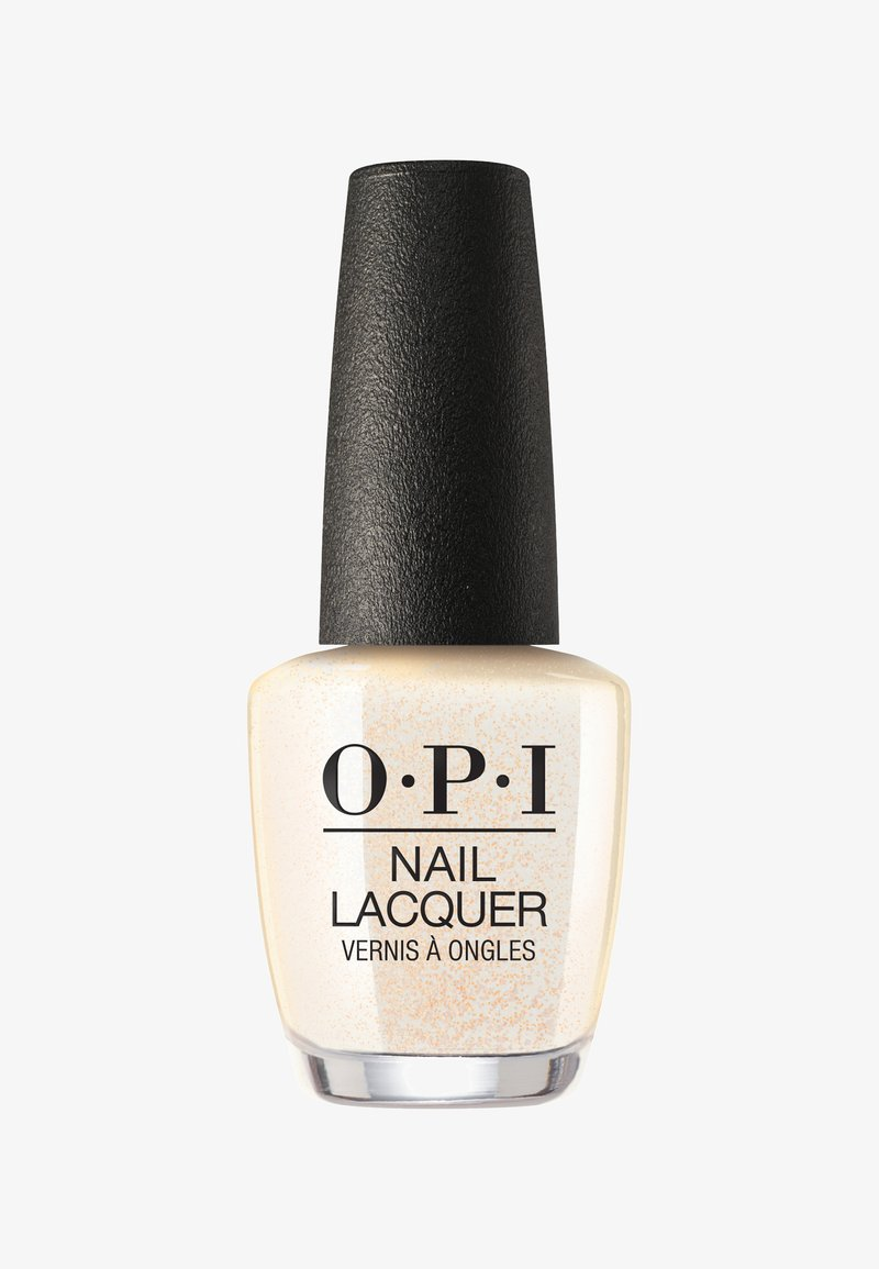 OPI - SPRING SUMMER 19 TOKYO COLLECTION EXCLUSIVE SHADES 15ML - Nail polish - nlt 94 left my yens in ginza