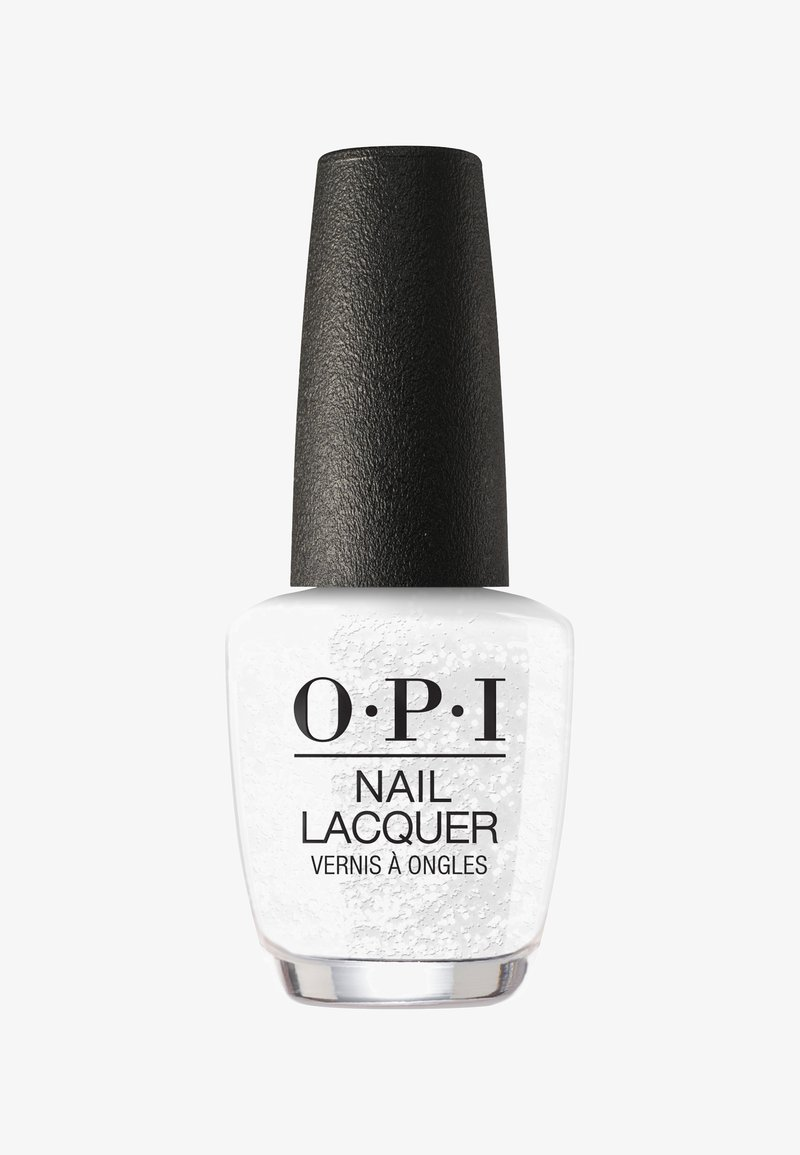 OPI - SPRING SUMMER 19 TOKYO COLLECTION EXCLUSIVE SHADES 15ML - Nagellack - nlt93 robots are forever