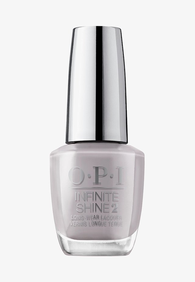 ALWAYS BARE FOR YOU 2019 SHEERS COLLECTION INFINITE SHINE 15 ML - Nail polish - islsh5 is - engage-meant to be