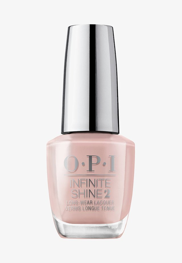 ALWAYS BARE FOR YOU 2019 SHEERS COLLECTION INFINITE SHINE 15 ML - Nagellack - islsh4 is - bare my soul
