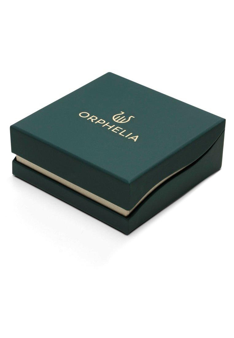 Orphelia Sixtine - Oorbellen Gold-coloured