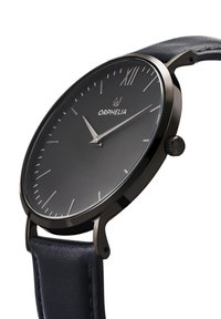 Orphelia - Horloge - blue - 2