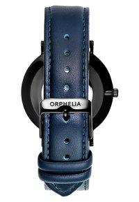 Orphelia - Horloge - blue - 3