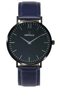 Orphelia - Horloge - blue - 0