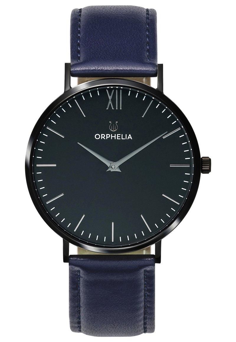 Orphelia - Horloge - blue