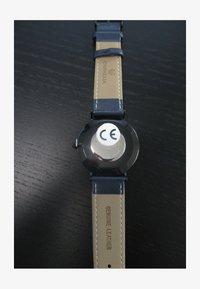 Orphelia - Horloge - blue - 1