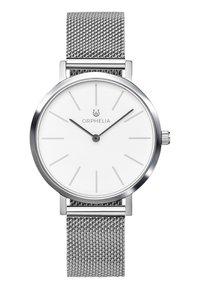 Orphelia - FELICITY - Horloge - silver - 0