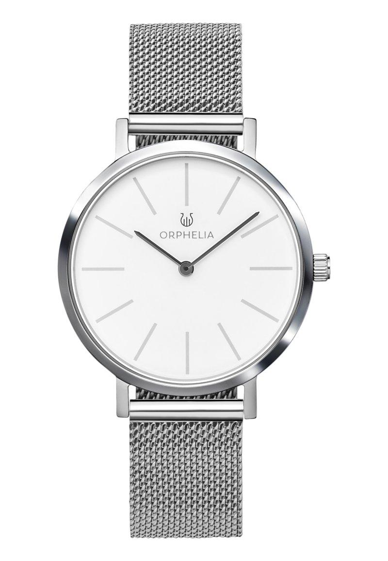 Orphelia - FELICITY - Horloge - silver