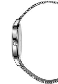 Orphelia - FELICITY - Horloge - silver - 2
