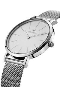 Orphelia - FELICITY - Horloge - silver - 3